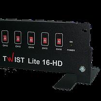TWIST LITE-16-HD, фото 3