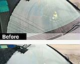 Очиститель стекол - супер концентрат. Таблетки для омывателя, фото 8
