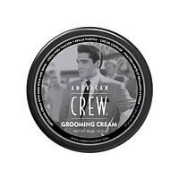 Крем для стайлинга сильной фиксации American Crew Classic 85 мл