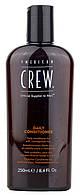 Кондиционер для ежедневного использования American Crew Classic Daily 250 мл