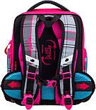 Шкільний ранець для дівчаток DeLune 11-026, фото 3