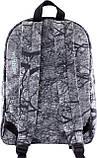 Рюкзак молодіжний жіночий Winner Stile 212, фото 3