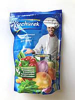 Универсальная приправа  Kucharek 200 гр