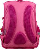 Рюкзак шкільний для дівчаток Winner One R2-166, фото 4