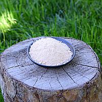 Мука гречневая ORGANIK, фото 1