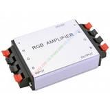 RGB підсилювачі (повторювачі)