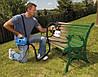 Краскораспылитель Paint Zoom | Пейнт Зум краскопульт электрический пульверизатор, фото 8