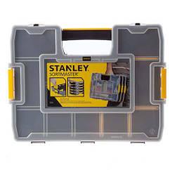 STANLEY 1-97-483