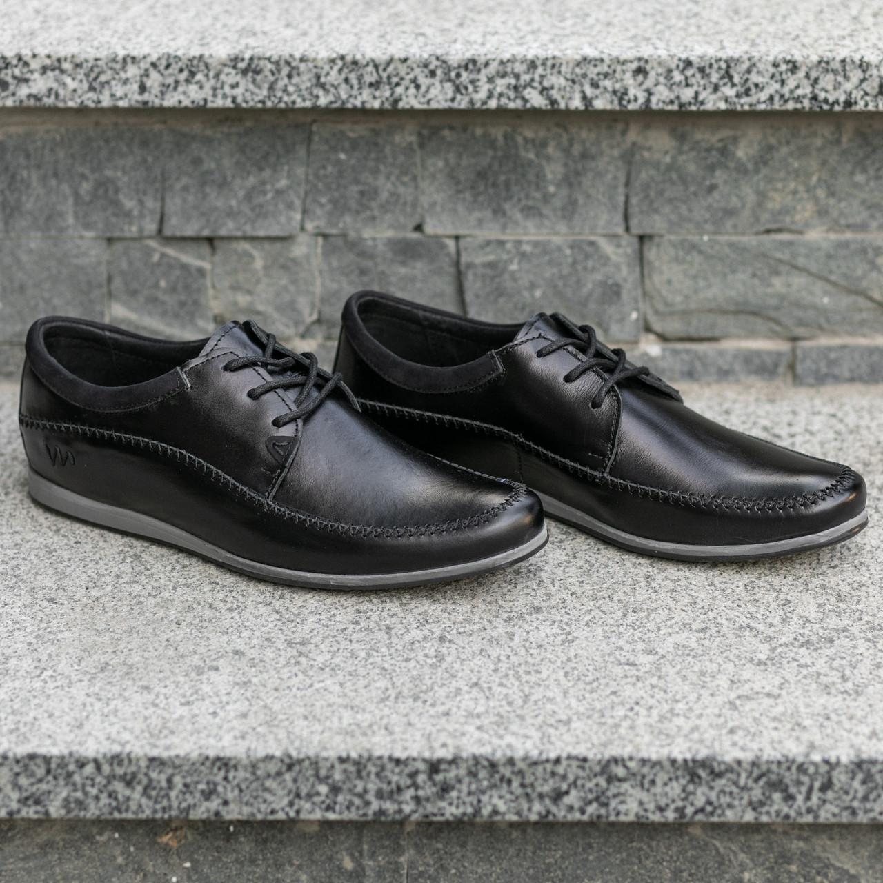 Бомба! Купуй стильне взуття за 2 хвилини!