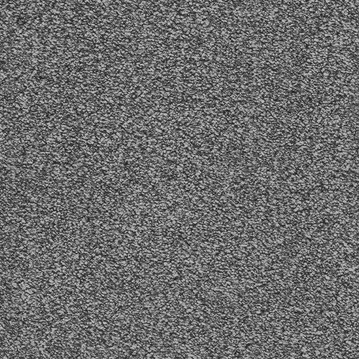 Ковролин тафт. Balta Soft Inverness 97 серый