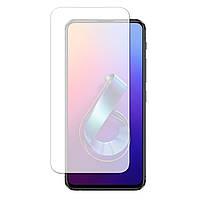Гідрогелева захисна плівка для смартфонів Asus (ZenFone 4/5/5Z/Max/Max Pro M1 та інші), фото 1