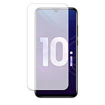 Гидрогелевая защитная пленка для смартфонов Honor (7A/8A/8S/9X/9c/10i/10 lite/20/30 Pro и другие)
