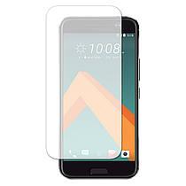 Гидрогелевая защитная пленка для смартфонов HTC (12 Plus/U12 life/U Play/U Ultra/U11/One M9 и другие)