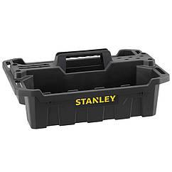 STANLEY STST1-72359