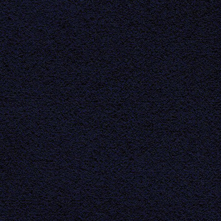 Ковролин тафт. тафт. ITC Vivid Opulence 078