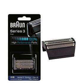 Сітка Braun 31B (5000/6000) Series 3 ЄС