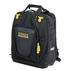 STANLEY FMST1-80144