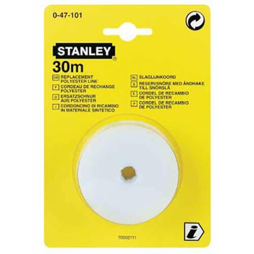 STANLEY 0-47-101