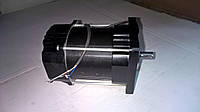 Мотор Shaft-50/50PRO