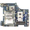 Материнська плата Lenovo IdeaPad G580, N580 QIWG5_G6_G9 LA-7981P Rev:1.0 (S-G2, HM77, DDR3, UMA)