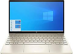 "Ноутбук HP ENVY 13-ba0004ur 13.3 ""Золотистый (3H272EA)"