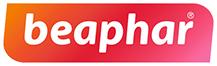 Beaphar (Нидерланды)