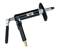 Инструмент для прокачки тормозов, BAHCO BBR320