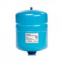 Накопительный бак Kaplya SPT-20B, 5 литров