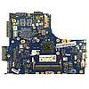 Материнская плата Lenovo IdeaPad S415 ZAUSA LA-A331P Rev:1.0 (A6-5200, DDR3, UMA)
