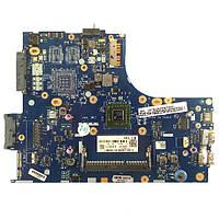 Материнская плата Lenovo IdeaPad S415 ZAUSA LA-A331P Rev:1.0 (A6-5200, DDR3, UMA), фото 1