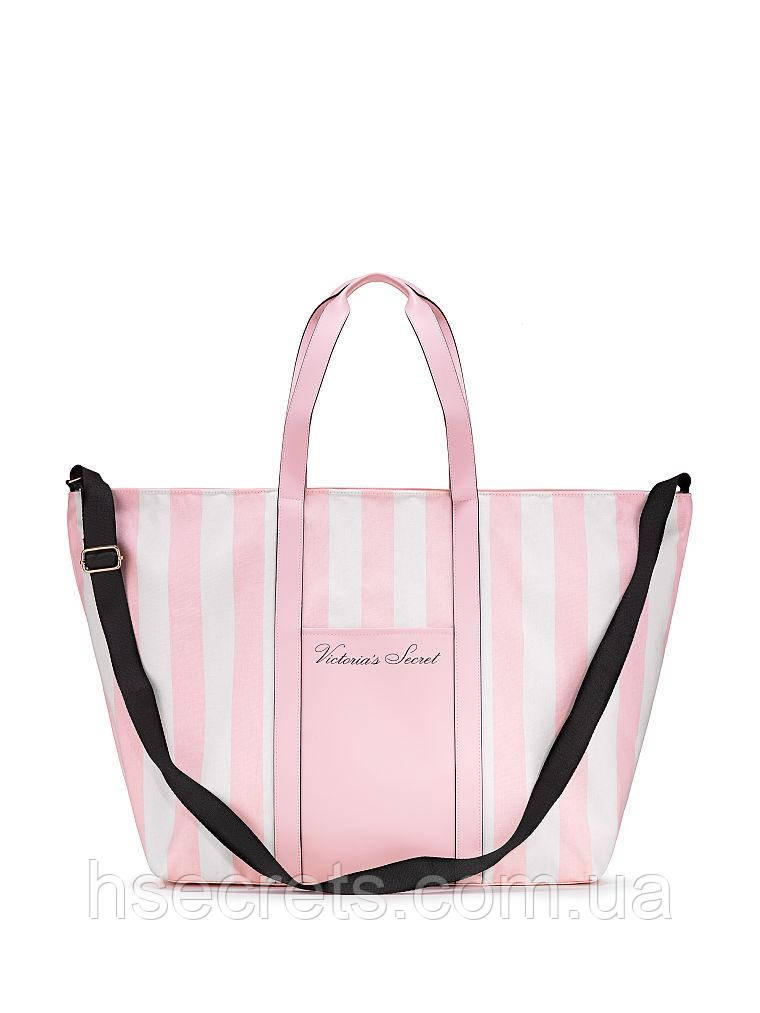 Містка сумка Victoria's Secret
