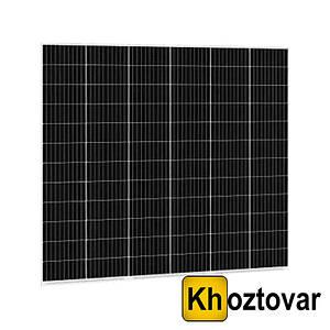 Сонячна панель Moho 200W