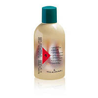 Лосьон для завивки нормальных волос Kleral System The Wave №1 300 мл