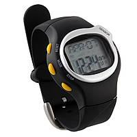 Електронні спортивні наручні чоловічі годинники Чоловічі Leap PC2005
