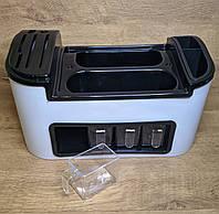 Кухонный органайзер для приборов и специй, фото 1