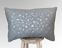 Подушка холофайбер 50х70   Подушка Антиаллергенная 100%   Мягкая подушка для сна