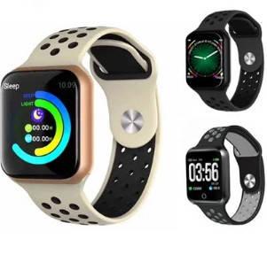 Наручные часы Smart F8 (100)