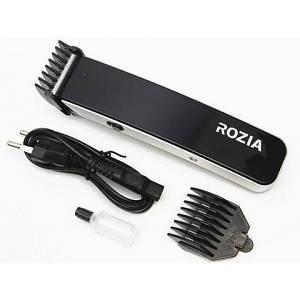 Электробритва Rozia HQ 5300 5в1