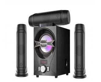 PA аудио система колонка ERA EAR 603 (4 шт)