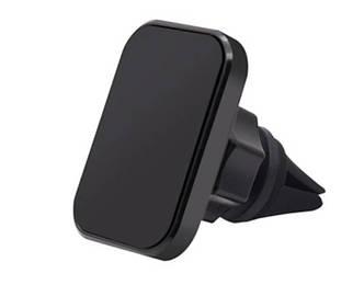 Держатель магнитный автомобильный для смартфона YQ-CT033