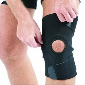 Массажер для колена kosmodisk support