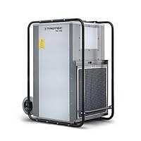 Мобільний осушувач Trotec TTK 1500