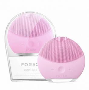 Foreo LUNA mini™ 2 - очищение лица