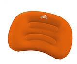 Надувная подушка Tramp TRA-160 Orange, фото 2