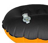 Надувная подушка Tramp TRA-160 Orange, фото 6
