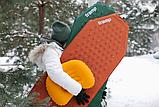 Надувная подушка Tramp TRA-160 Orange, фото 10