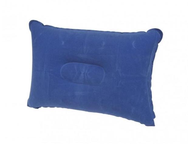 Надувная подушка Tramp Lite TLA-006 Blue