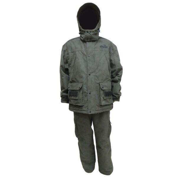 Охотничий костюм Tramp Hunter TRWS-006-XL (50-52)