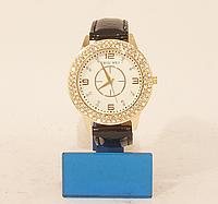 Часы наручные женские   ремешке