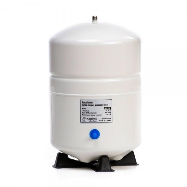 Накопительный бак Kaplya SPT-32W, 8 литров